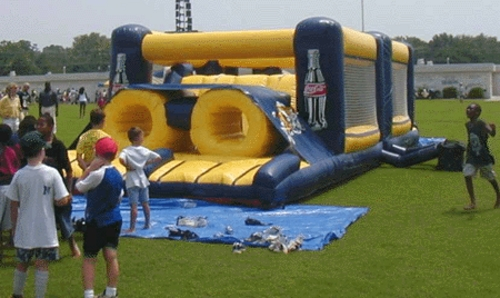 Naval-Academy-obstacle-course