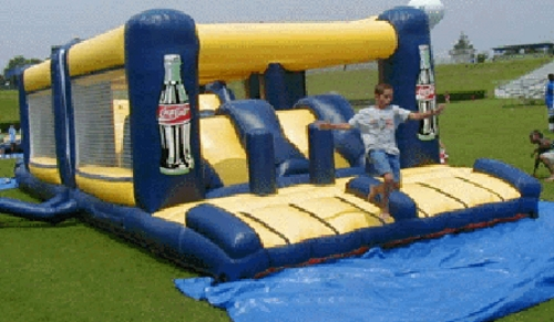 Naval-Academy-obstacle course